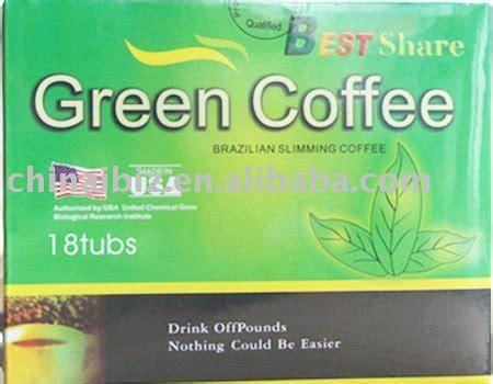 Green Coffee Original original green coffee 800 products united states original