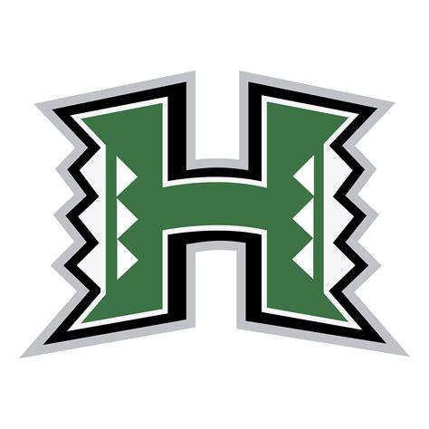 of hawaii logo hawaii warriors logo png transparent svg vector