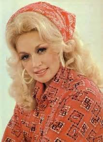 dolly parton in the pines