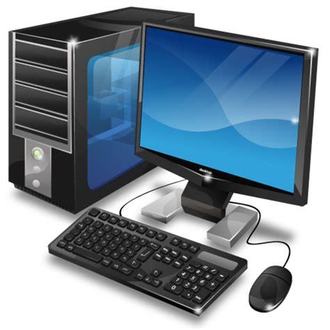 The Computer die wichtigsten computer anschl 252 sse einfach erkl 228 rt
