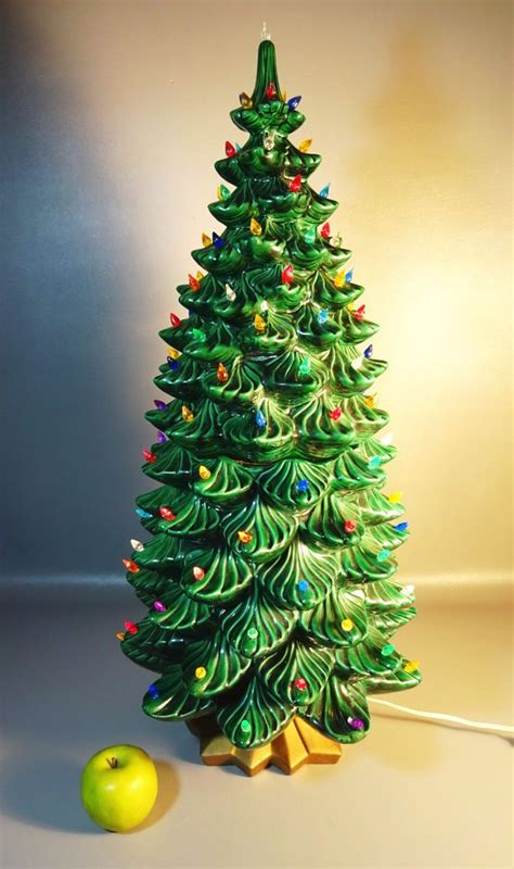 christmas tree has musty smell 1000 images about artistic endeavors on free pattern trees and diy ornaments