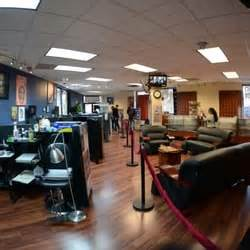 tattoo shops springfield il chicago ink piercing 80 photos piercing