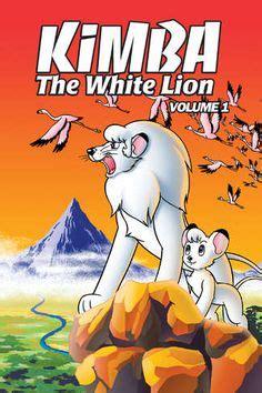 film lion generique generique le roi leo generique pinterest enfance