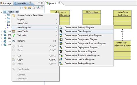 Eclipse plugin uml downloads ccuart Gallery