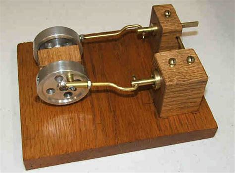 miniature woodworking projects pdf diy small lathe projects small woodworking
