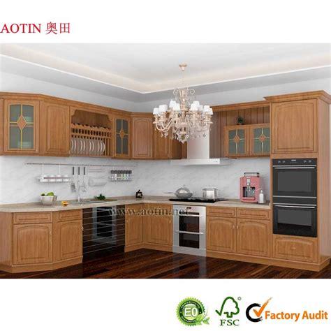 armadi da cucina armadi da cucina di legno solido trova le migliori idee