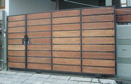 Pagar Kayu By Kenichi Craft pin produk pagar kayu on
