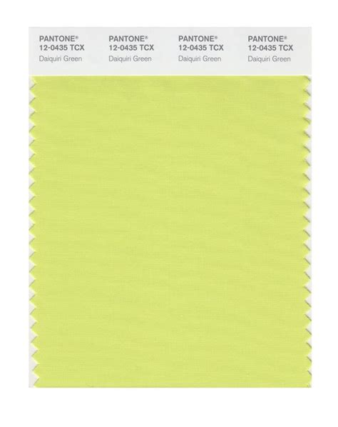 100 combinations of 2 color from pantone color library 100 best my color pantone images on pinterest colour