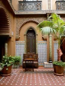Patio Designs Spain Patio Flickr Photo