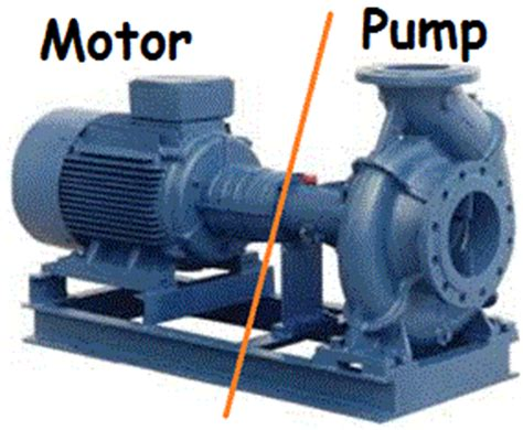 instrumentation for dummies: control valves basic concepts