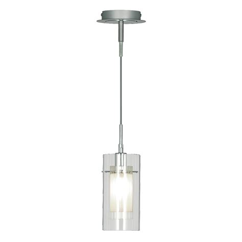 Pendant Lighting 3 Ls by Searchlight 2301 Duo 1 1 Light Ceiling Pendant