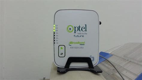 Ptcl Address Finder Find Your Nearest Ptcl Customer Care Offices And Their New