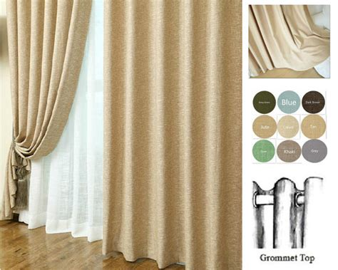custom linen curtains linen curtains custom curtains window curtain panels custom