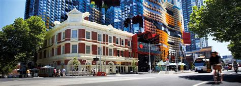 Rmit Mba World Ranking by Rmit World Rankings The