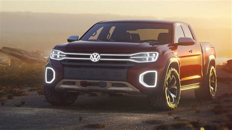 Vw New York Auto Show by Volkswagen Vw Stuns The New York Auto Show By Revealing A