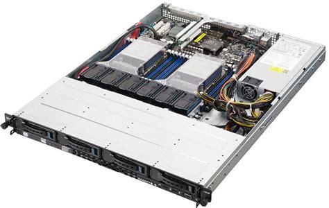 citilink xeon серверные платформы asus купить серверную платформу asus