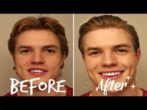 awkward hair stage men how to style your hair during the awkward stage quick