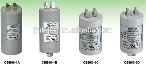 ac capacitor applications ac capacitor applications 28 images air conditioner run capacitors buy ac capacitor air