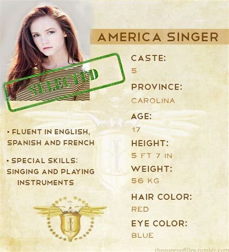 libro the jealous kind america singer schreave the selection amino