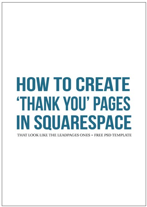 how to make a website like myspace facebook youtube