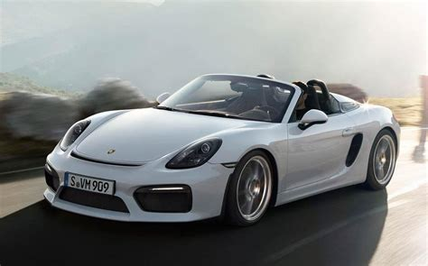 should i buy a porsche cayenne would you like to buy a porsche for your hedge fund manager