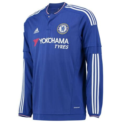 Design Custom Chelsea Fc 008 13 best images about chelsea fc on the cheer and