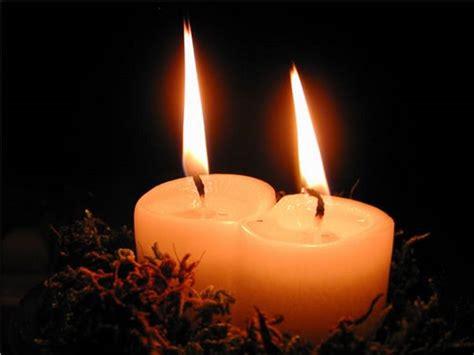 le candele come si realizzano le candele con cera d api esoterya