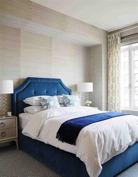 romantic elegant bedroom design ideas ideas elegant how to decorate a master ftpplorg elegant elegant romantic bedrooms how