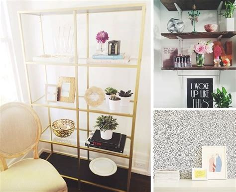 10 top diy decor ideas to spruce up your home interiors 10 diy decor ideas to spruce up your space this year