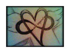 Infinity And Beyond Designs You To Infinity And Beyond Cool Designs