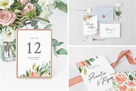 Wedding Invitation Mockup Free by Wedding Invitation Mockup New Free Invitation Card