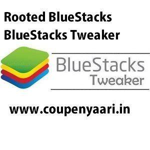 bluestacks tweaker download bluestacks tweaker rooted bluestacks full guide