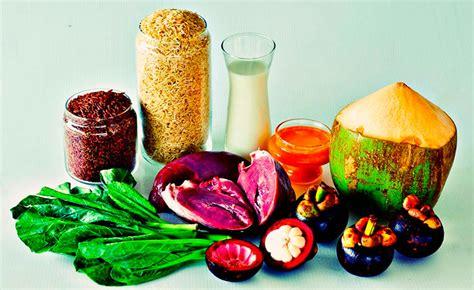 alimenti ricchi di vitamina b2 quali sono gli alimenti con pi 249 vitamina b2 cibi con