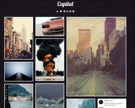 custom themes for tumblr html free 51 free tumblr themes free premium templates