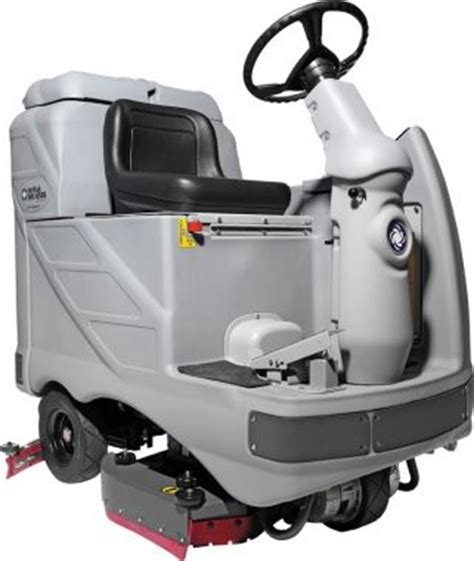 Floor Scrubbers For Sale by Automatic Floor Scrubber Dryers For Sale In Uk
