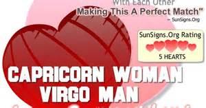Capricorn women virgo man and capricorn on pinterest