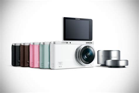 Samsung Smart Nx1 Samsung Nx Mini Smart Mikeshouts