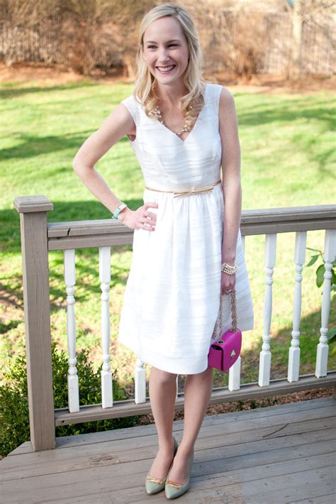 Bridal Shower Attire by Bridal Shower Attire For The In The City
