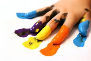finger color colors images colourful paints hd wallpaper and background