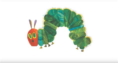 livre the very hungry caterpillar eric carle 15 collection of eric carle wall art