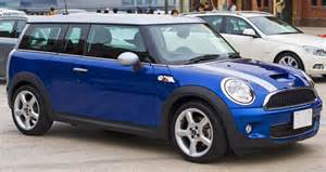 Mini Cooper Models Wiki All Mini Models List Of Mini Car Models Vehicles
