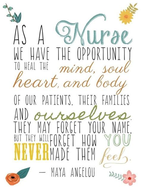 nurses week quotes quotesgram nurses week quotes and poems quotesgram