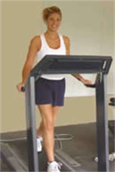 weight loss using treadmill using a treadmill for weight loss
