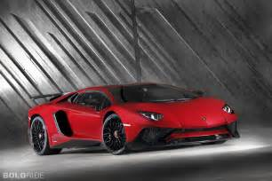 What Is The Lamborghini Lamborghini Murcielago 2016 Image 71