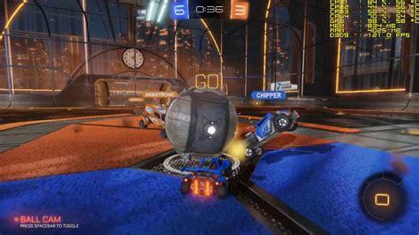 rocket league pc gameplay on pentium g4560 gtx 1050 2gb oc