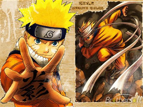 themes naruto 3d download free free naruto screensaver free naruto