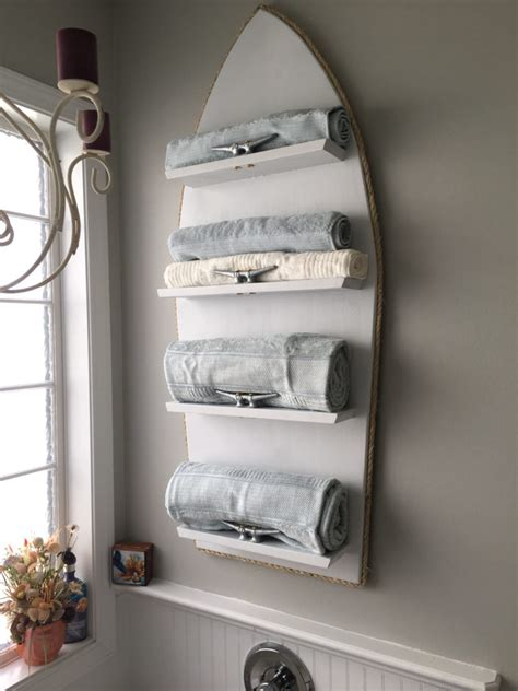 16 super creative boat cleat decorating ideas h20bungalow