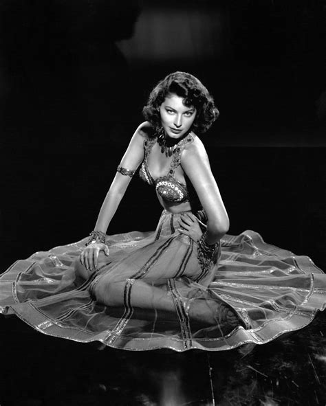 ava gardners tales of her hollywood love life with frank ava gardner cause of death ava was the love of his life
