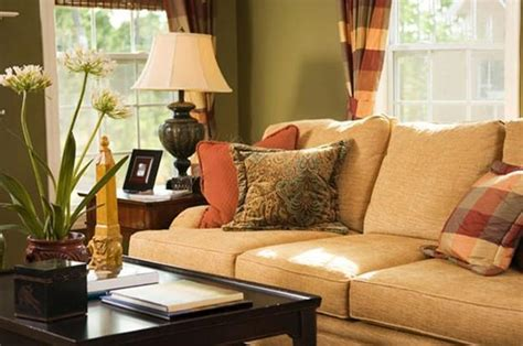 fall living room decorating ideas cozy thanksgiving decorating ideas living room makeover in fall