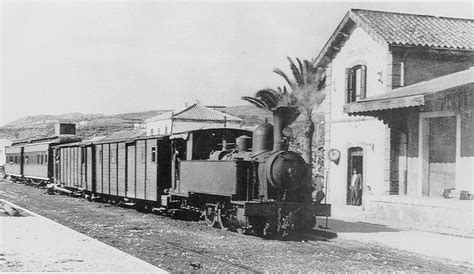 fotos antiguas zafarraya el tren de la nostalgia axarquiaviva